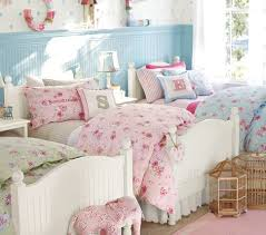 Twin Beds at Pottery Barn Kids $399 Freebies2Deals