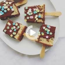 kindergeburtstag rezepte kindergeburtstag essen kuchen
