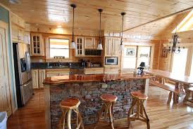 Log Cabin Kitchen Images by Cheap Log Cabin Kits For Sale Best Prices Nc Small Home U0026 Cabins
