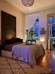 renovieren leicht gemacht tolle wohnideen und tipps zum