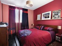 couleur chaude pour une chambre best couleur chaude gallery lalawgroup us lalawgroup us