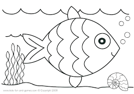 Online Coloring For Kids Also Pages Toddlers