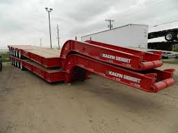 2019 KALYN SIEBERT Trailer, Lubbock TX - 5002972927 ... Oilfield Equipment Auction Chaparral Energy March 15 Trucks For Sales Sale Odessa Tx Truck Sales In Brookshire Tx Alberta Premium Equipment Locators Ltd Vacuum Heavy 486 Wheel Base Western Star Oilfield Winch Keep Your Oilfiel Business Functiona With Truck Trailers Us One Ton Pssure For Smokey Fire Still Going Strong Kuwait 25 Years After The Oil Field Texas Custom Trailers 1998 6984s Sawyer East Center