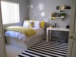 Bedroom Astonishing Awesome Bedroom Top Small Bedroom Ideas