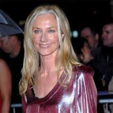 Alex Pettyfer Gained 27lbs For by Joely Richardson On Female First