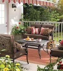 Highland Park Furniture – Florida s Chain of Discount Furniture