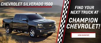 100 Used Trucks Huntsville Al Champion Chevrolet In Athens AL A Decatur