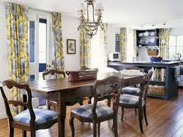 Country Kitchen Themes Ideas by Kitchen Design Of French Country Kitchen Wallpaper Ideas French