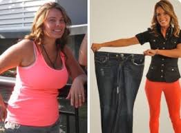 Change The Way You Think About Losing Weight And Shrink Your Waistline
