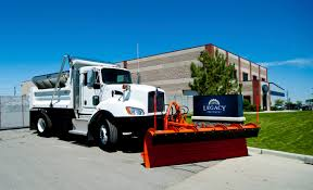 Legacy Equipment Iermountain Lift Home Facebook Hospitals Focus On Reducing Radiation Dose Axis Imaging News Bank Of Utah Abc Directory 2015 Marla Higdon Service Writer Welch Equipment Company Linkedin Truck Best Image Kusaboshicom Rimports Customer Testimonial Kec The Rock 2010 Issue No 2 Eagle Roofing Products Where Youre More Than Just A Freight Forwarders In American Fork Storage Inland Port Feasibility Analysis