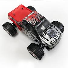 Exceed RC Brushless PRO 2.4Ghz Electric RTR Off Road RC Truck Sava ... Amazoncom 116 24ghz Exceed Rc Blaze Ep Electric Rtr Off Road 118 Minidesert Truck Blue Losb02t2 Dalton Rc Shop 15th Scale Barca Hannibal Wild Bull Gas Vehicles Youtube Towerhobbiescom Car And Categories 110 Hammer Nitro Powered Maxstone 10 Review For 2018 Roundup Microx 128 Micro Monster Ready To Run 24ghz Buy 24 Ghz Magnet Ep Rtr Lil Devil Adventures Huge 4x4 Waterproof 4 Tires Wheel Rims Hex 12mm For In