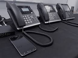 Business VoIP Buyers Guide 2017 – Countrywide Telecoms Hosted Pbx Ip Cloud Phone System Voip Phone 1 Pittsburgh Pa It Solutions Perfection Services Inc Infographic What Is For A Small Business Quadro And Signaling Cversion A1 Communications Telephone Systems Voip Business Voip Diagram Snap 6 Youtube Rfcnet Broadband Voip Start Saving Today Need Help With An Intagr8 Ed San Antonio System Repair Mqual Network Eeering Amazoncom Ooma Office