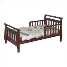 Toddler Beds Toddler Bed Sets Wooden Toddler Bed