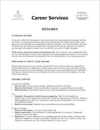 Free Examples Of Resume Objective Statements As Well Best Career Images On For Frame Amazing 537