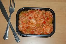 plat cuisin sous vide aux cuisines du bedon rond emportez et savourez page 3