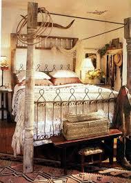 Gypsy Home Decor Pinterest by Best 25 Western Homes Ideas On Pinterest Western Decor Rustic