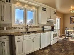 armoire de cuisine stratifié réalisations cuisines et salles de bain