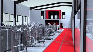 votre nouvelle salle de sport à mions be sport