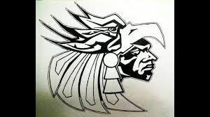 100 Grafitti Y Arte Graffiti Y Cultura IndigenaNativaIndiaGameAMP En Los