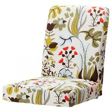 Dining Chair Covers Ikea by Dining Chair Covers Enchanting Home Design