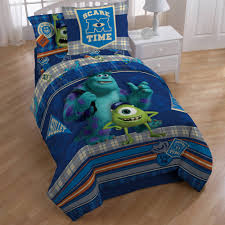 Shocking Monster Truck Bedding Set Uk Collection Bed Sheets Stock ... Bedding Rare Toddler Truck Images Design Set Boy Amazing Fire Toddlerding Piece Monster For 94 Imposing Amazoncom Blaze Boys Childrens Official And The Machines Australia Best Resource Sets Bedroom Bunk Bed Firetruck Jam Trucks Full Comforter Sheets Throw Picturesque Marvel Avengers Shield Supheroes Twin Wall Decor Party Pc Trains Air Planes Cstruction Shocking Posters About On Pinterest Giant Breathtaking Tolerdding Pictures Ipirations