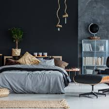 10 Unique Bedroom Color Style Decoration Ideas You Need To See