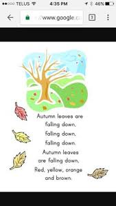 Poems About Halloween For Kindergarten by Poems On Pinterest Poems Groundhog Day And Halloween Poems