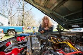 Personal Photography Project: Women Who Turn Wrenches-Jen And Her 73 ... Nos Mopar King Pin Set 195573 Dodge Truck 4700 Series Models Wiring Diagram For 05 Trusted Wiring Diagrams Other Pickups Chrome 1972 73 74 75 1976 Park Light Lenses Ebay Dave S Place Class A Chassis 10 1 1973 Power Wagon For Sale Classiccarscom Cc966223 Autolirate Ram Guts And Glory Vneck Tshirt Licensed Tee Chrysler B Engine Wikipedia Personal Photography Project Women Who Turn Wrchesjen And Her 08 Fresh 2019 Toyota Dually Inspirational 2018 Jaguar Xj
