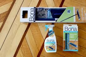 Bona Microfiber Floor Mop Target by How To Keep Your Hardwood Floors Clean Christinas Adventures