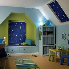 Exciting Kids Bedroom Decorating Ideas Boys 39 For Your Modern House With