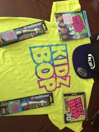 Kidz Bop Halloween Hits by Kids Bop 30