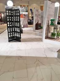 Shaw Commercial Lvt Flooring by Flooring Alluring Shaw Flooring For Stunning Home Flooring Ideas