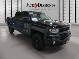 Pre-Owned 2017 Chevrolet Silverado 1500 LTZ Crew Cab Pickup In Tyler ... New Bright Rc Ff 128volt 18 Monster Jam Grave Digger Chrome Work Truck Accsories Tool Boxes Bed Storage Safety Woodys Off Road Tyler Tx 903 592 9663 Youtube American Sunroof Upholstery 214 6340608 Xtreme Audio Home Facebook Stewarts Donnybrook Automotive 401 Troup Hwy Tx 75701 Ypcom Luxury Car Dealer In Mercedesbenz Of Used 2016 Mac Trailer Tipper Trailers Frontier Gear Diamond Series Full Width Rear Hd Bumper Ds Collision Repair And Restyling 13 Best Undcover Customer Reviews Images On Pinterest Bed Truck Anchors Bullring Usa
