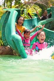 jalan bukit merah taiping 34400 perak hotel bukit merah laketown resort facilities