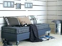canapé chambre ado pour chambre ado canape lit chambre ado finest maison with maison du
