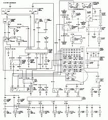 88 Chevy Fuse Box Diagram - DATA Wiring Diagrams • 1986 Chevy Truck Wiring Diagram For Radio Auto Electrical Coil 88 Example 8898 Silverado 50 Straight Led Light Mount Slick Dirty Motsports Covers Bed Cover 113 Caps Rc Built Not Bought Eric Millers 89 Crew Cab With A 12 Valve Fuse Box Data Diagrams 94 Gmc Sierra Cup Holder Suburban Blazer Gallant Long Greattrucksonline The Static Obs Thread8898 Page 134 Forum Save Our Oceans Chassis Toy Shed Trucks How To Install Replace Window Regulator Pickup Suv