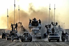 Mad Max: Fury Road Is One Long, Bombastic, Over-the-top Car Chase ... Big Bob Gibsons Bbq Book Recipes And Secrets From A Legendary Gibson Truck World 15 Photos 10 Reviews Auto Repair 3455 S El Dorado Found On Google Earth Now Expedition Launched To We Deliver Gp Trucking Watch Runs Teens Car Off Muskogee County Highway News On 6 Customer Testimonials All City Sales Indian Trail Nc Amazoncom Maestro By Electric Guitar Starter Package V8 51mon Simon Tcab Youtube Rental Vancouver Budget And Rentals
