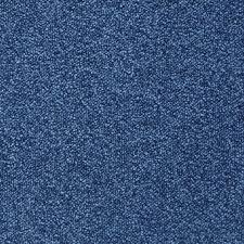 Blue Rug Texture United Weavers Area Rugs Modern