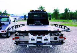 Champion Carrier Truck Frames | American Galvanizer's Association