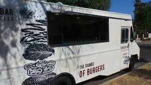 Image Of Food Truck Burger Los Angeles Behind The Food Carts ... Sweons Food Truck Akrcanton Hot List Dog Man Bibb My Ohio Youtube Family Akron Video Cool Cleveland Team Jibaro Ems Fugu Boston Blog Reviews Ratings Walnut Wednesday Summer Tour 2014 Zydeco Bistro Partners Riley Under The Marketscope Sushiyama Travels Corned Beef Company Feeds The Images Collection Of Try Bruxie Truck Trucks Vehicle Wraps Bank Greaterclevelandfoodtruck Vti Fermentation On Wheels Rolls Into Features Inspiration Behind 7 Coolest Food Roaming Streets