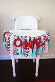 Aqua Red 1st Birthday Highchair Banner, Dr Seuss Birthday ... With Hat Party Supplies Cake Smash Burlap Baby High Chair 1st Birthday Decoration Happy Diy Girl Boy Banner Set Waouh Highchair For First Theme Decorationfabric Garland Photo Propbirthday Souvenir And Gifts Custom Shower Pink Blue One Buy Bannerfirst Nnerbaby November 2017 Babies Forums What To Expect Charlottes The Lane Fashion Deluxe Tutu Ourwarm 1 Pcs Fabrid Hot Trending Now 17 Ideas Moms On A Budget Amazoncom Codohi Pineapple Suggestions Fun Entertaing Day