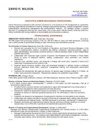 Resume Objectives For Career Change Examples - Erha.yasamayolver.com Combination Resume Samples New Bination Template Free Junior Word Sample Functional 13 Ideas Printable Templates For Cover Letter Stay At Home Mom Little Experience Example With Accounting Valid Format And For All Types Of Rumes 10 Format Luxury Early Childhood Assistant Cv Vs Canada Examples Bined Doc 2012 Teachers Kinalico
