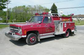 Kuhl Hose Co, Inc. WE TRAIN HARD SO YOU DON'T HAVE TO 4 Guys Fire Trucks Friendsville Md Mini Pumper Youtube Recent Emergency Vehicles Unruh Pumpers Brush Archives Firehouse Apparatus 1990 Ihc 4x4 For Sale Seaville Rescue Am16302 2006 Eone Typhoon Fire Truck Rescue Pumper 12500 Adirondack Equipment Website Quick Walkaround San Juan County Nm Squad Minipumper Siddonsmartin Amazoncom Truck Battery Operated Bump And Monsey Dept