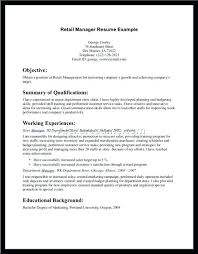 Resume Samples Sales Associate Examples For Associates And Free Jewelry