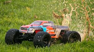 A New Battery Option For RC Cars - Tested Tractor Pulling Wikipedia Rc Adventures Trail Trucks Pulling Weight The Judge Sled Pull Pulls At Bowling Green Truck Related News Rtr Outlaw Open 2wd Hobby 2018 Shermanreilly Bwt1545rct Line Custom One Source Popeye 811 Truck Pics Event Coverage Central Illinois Pullers Big Squid Pull Friday Morning Remote Controlled All Amazoncom Traxxas 770764 Xmaxx Brushless Electric Monster Axial Scx10 Cversion Part Two And Rcdieselpullingtruck Car