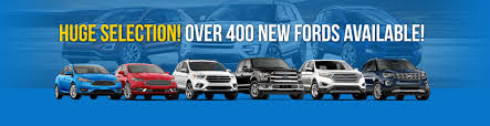 Haldeman Ford Lincoln | Ford Dealer In Allentown PA Used 1980 Ford F250 2wd 34 Ton Pickup Truck For Sale In Pa 22278 Cars Scranton Pa Trucks Keyser Avenue Auto Sales 2013 Crew Cab Platinum Wleather Sunroof Lb Smith Dealer Near Harrisburg For Orefield 18069 Kressleys And Your Neighborhood In Greensburg New Budget Rent A Car Hia Middletown York 2018 F150 Limited Cargurus Lebanon Tn 231 Warminster 18974 Carsindex Ford Dump Equipment Equipmenttradercom
