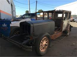 1928 Franklin Ratrod For Sale | ClassicCars.com | CC-924291 How To Build A Rat Rod 14 Steps With Pictures Wikihow 1934 Chevy Truck Picture Car Locator Banks Shop Power American Cars Trucks For Sale Its A 1949 Chevrolet Panel Truck Ratrod Patina As Found Barn Find Check Out This Pickup Photo Of The Day The Fast 3 1939 Chevy Rat Rod Pickup Arizona 13500 Universe 1926 Ford Model T Ratrod 1930 1931 1928 1929 Hotrod 1936 Coupe Project New Models 2019 20 Wls Goodguys Nashville 1932 Assembled Vehicle Stock 399ind For Sale Near