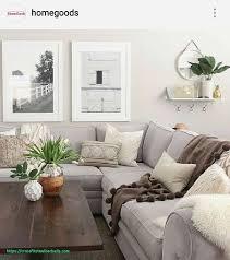 3 Bhk Flat Interior Ideas Elegant Decoration Home Style Colonial
