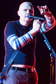 Smashing Pumpkins Billy Corgan Picture by Smashing Pumpkins Concert Review U2013 12 10 12 U2013 Barclays Center