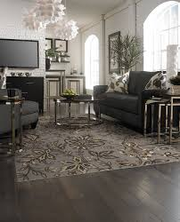 Popular Neutral Area Rugs Color Roselawnlutheran Throughout